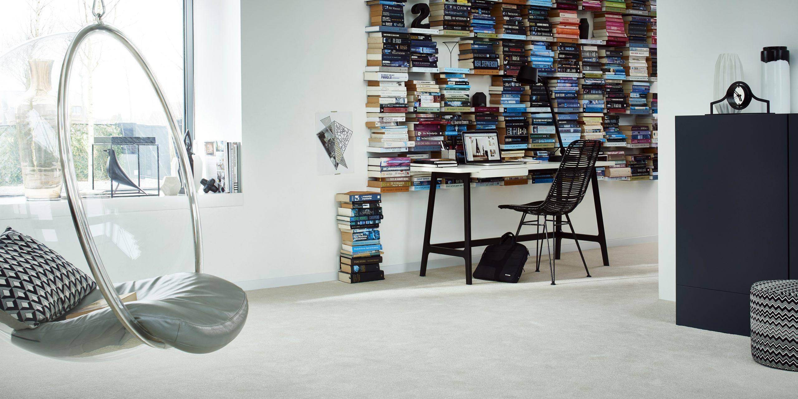 City_Life_Office_L'Amour_09_Landscape_hr_reco